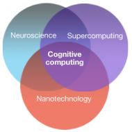 Когнитивный компьютер